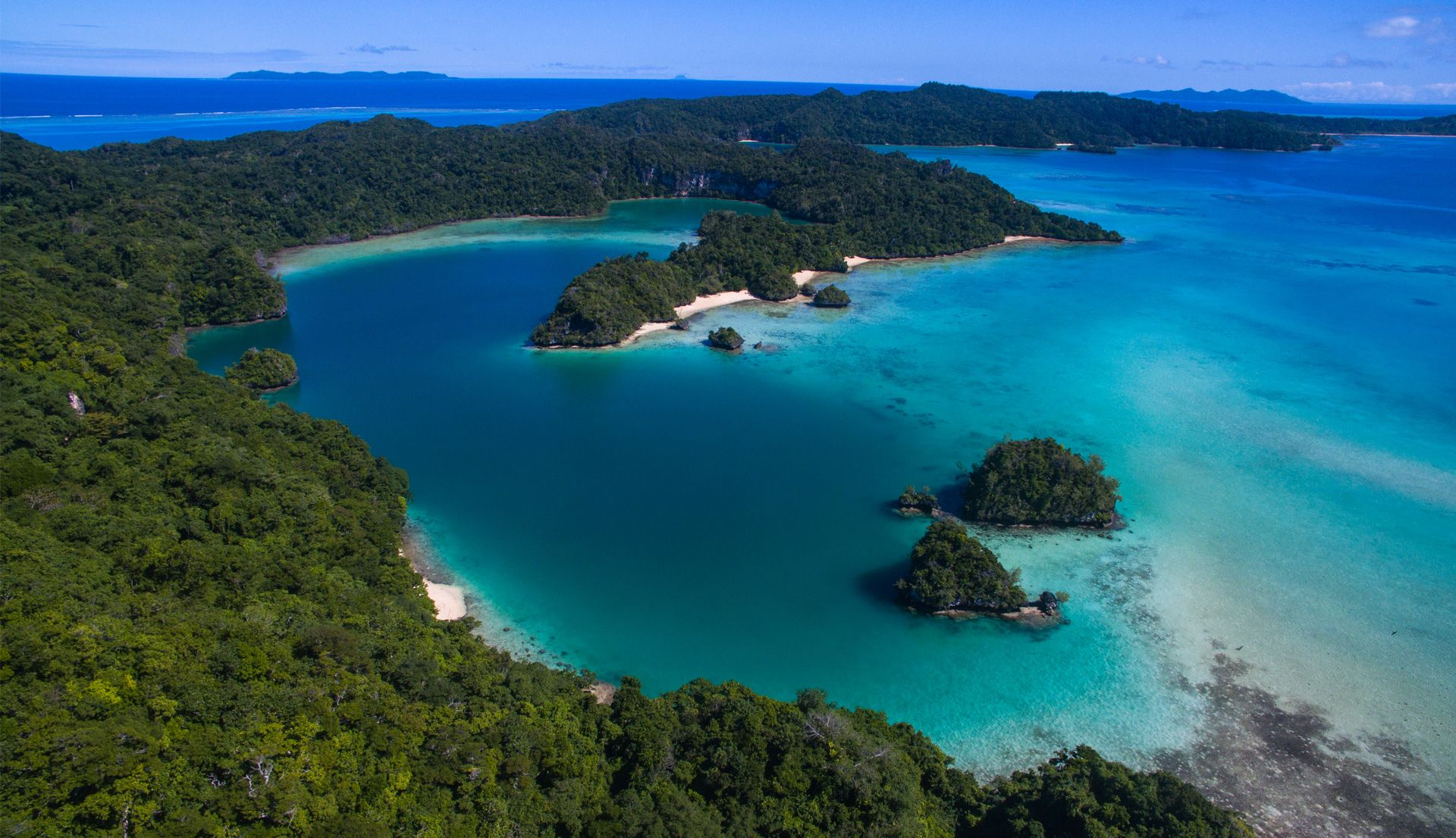 Welcome Aboard Island Cruising NZ - Providing Cruisers with Support, Education & Connection